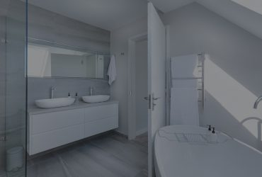modern-minimalist-bathroom-3115450_1280 (1)